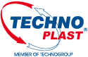 Techno Group Logo